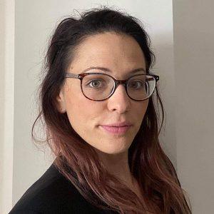 Suzi Orschulok