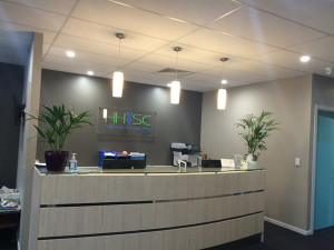 helix-health-specialist-clinic-office-reception
