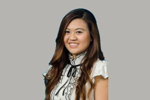Sabrina Ong